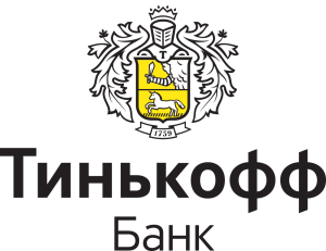 tinkoff-bank.png